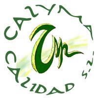 CALYMA CALIDAD